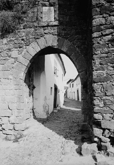 Porta [1943]