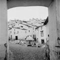 Largo da Fonte da Vila [1951]