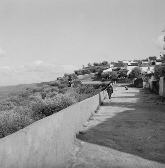 Praça Alta [1966]